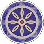 Símbolo Budista