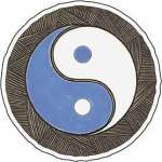 simbolo ying-yang